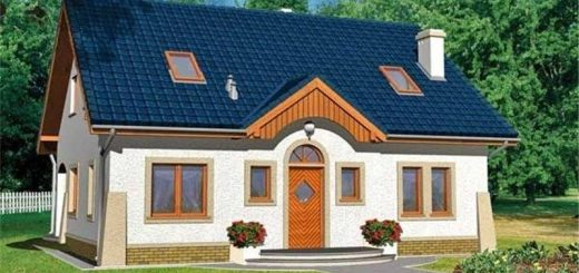 two story small house plans - extra space