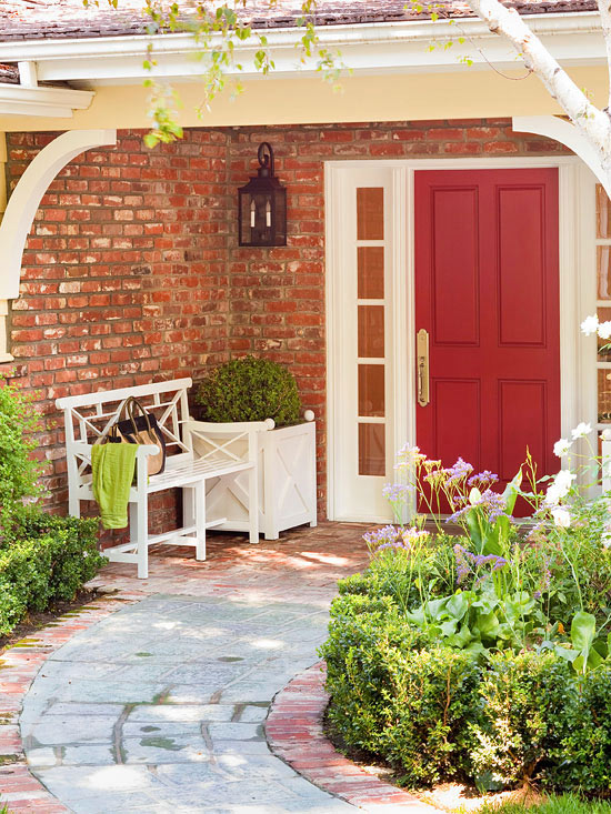 summer projects for your house and garden
