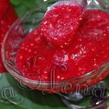jam without boiling