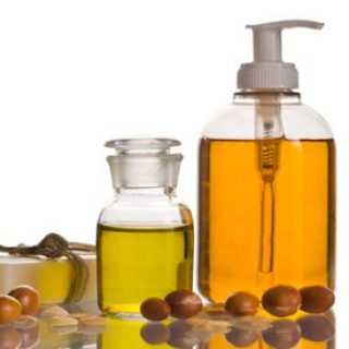 the best oils for the skin