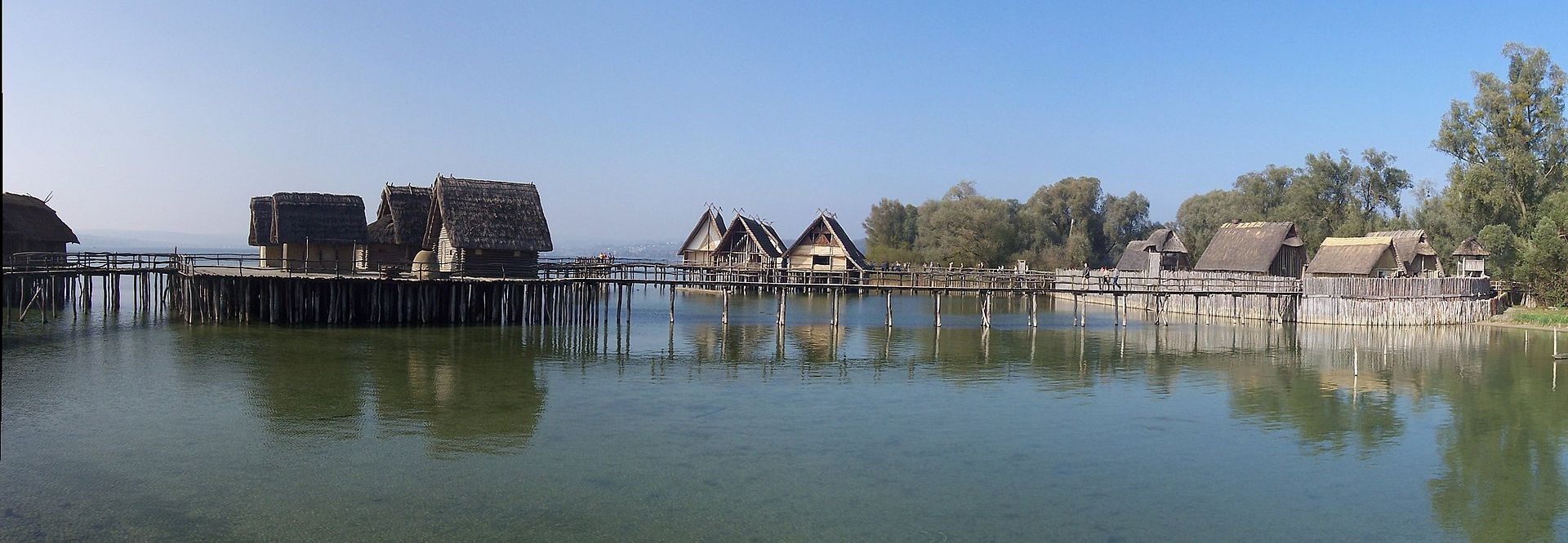 stilt houses designs