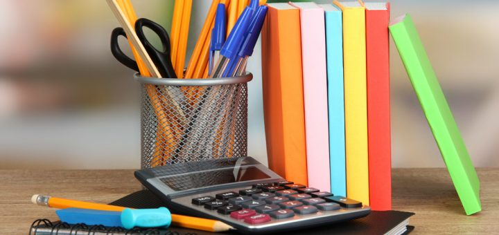 how to save money when purchasing office supplies