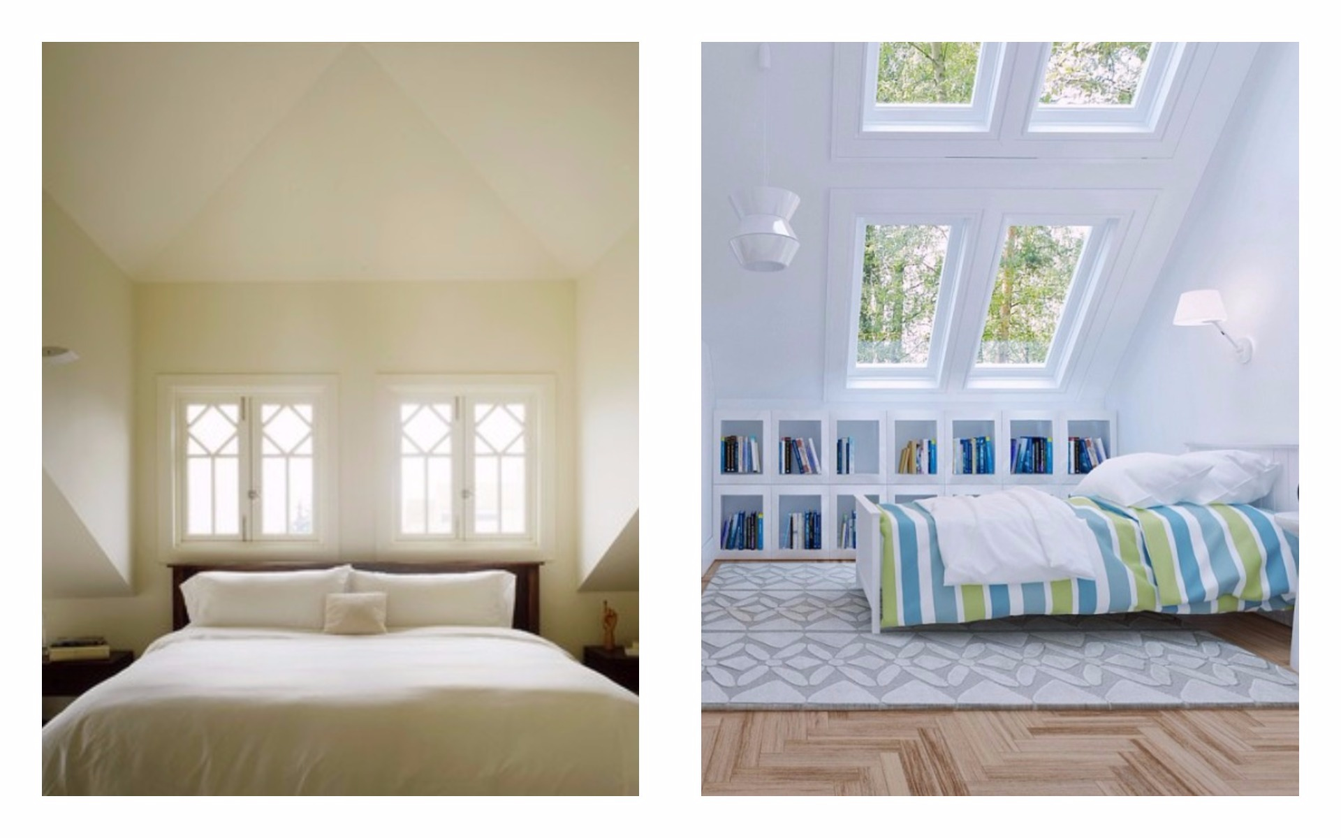 dormer or skylight what 39 s the best choice for you
