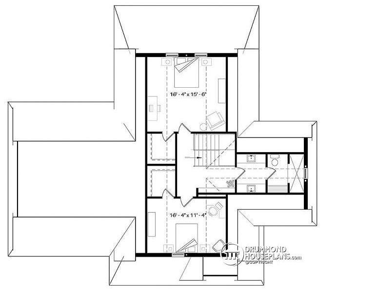 Guest Suite Plans further Arched Home Plans further Sorrento House in addition Little House Plans additionally Garage Plans. on 2 story guesthouse plans