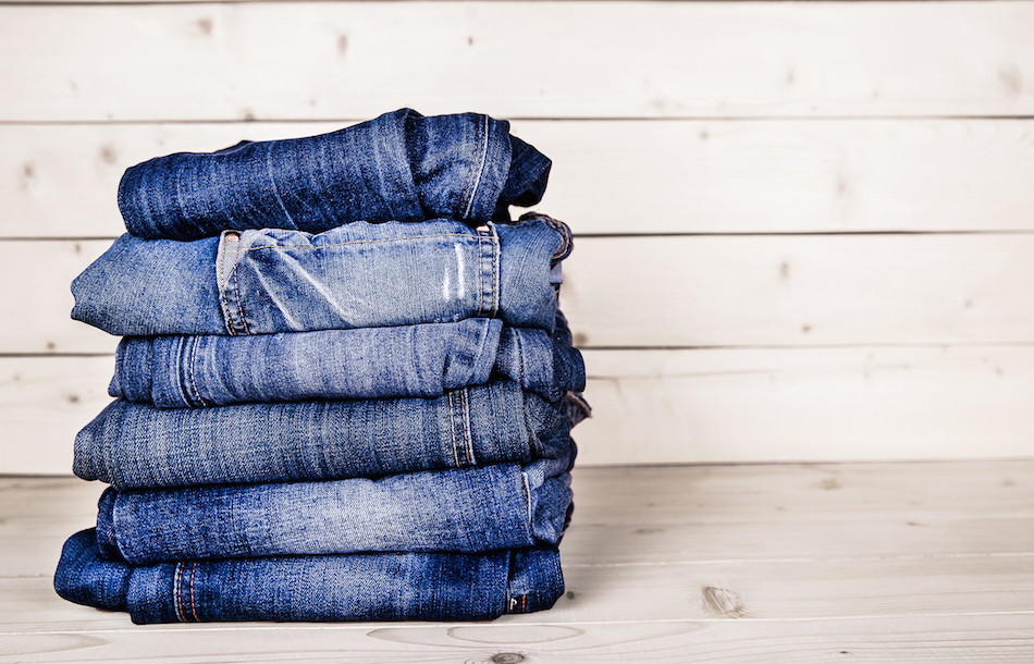 Levi 39 s ceo explains why you should never wash your jeans houz buzz - Levis ceo explains never wash jeans ...