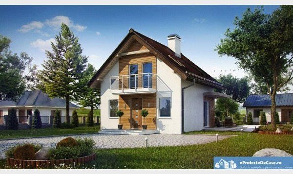 3 gorgeous houses under 100 square meters houz buzz - Gorgeous housessquare meters ...