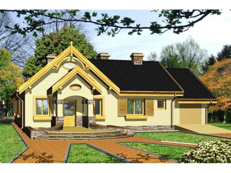 Four bedroom houses a great choice for big families houz buzz - Four bedroom houses great choice big families ...