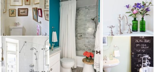 Small houses under 100 square meters houz buzz Ways to decorate your bathroom for cheap