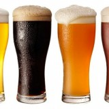 Alternative uses for beer at home