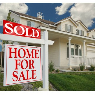 How to sell a house quicker and easily