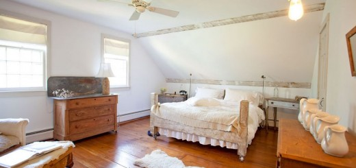 Tranquil bedrooms decoration ideas for full rest