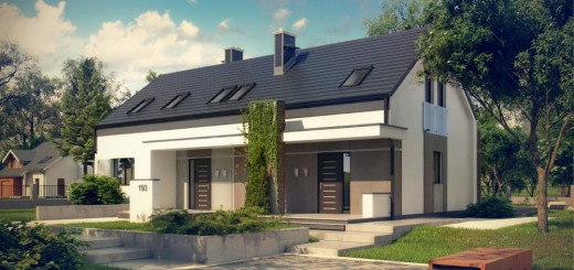 Best duplex house plans in the city