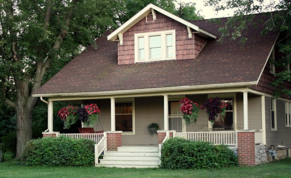 Cottage style homes plans for all