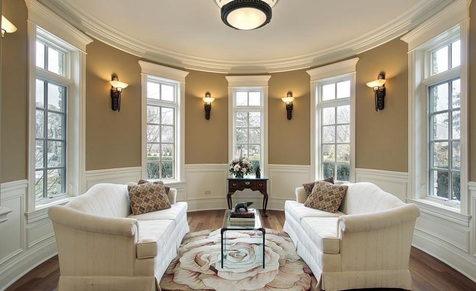 Interior lighting tips for home
