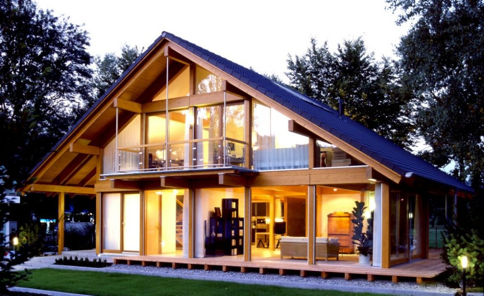 german style house plans open design. Black Bedroom Furniture Sets. Home Design Ideas