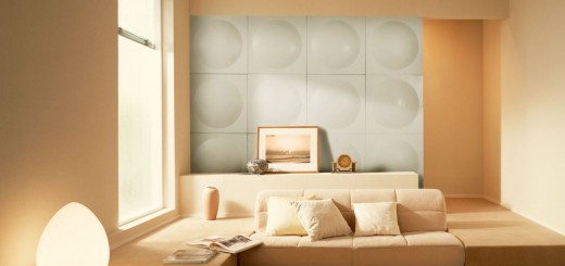Latest trends in home design presented here