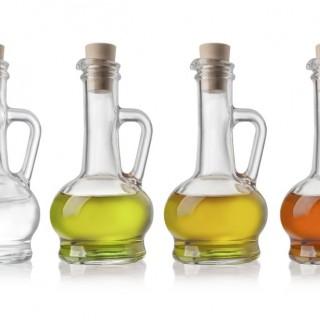 Smart uses for vinegar at home