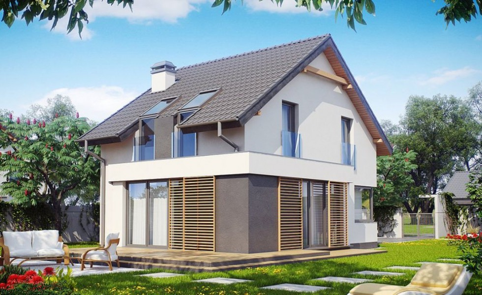 1,000 square feet house plans which are practical