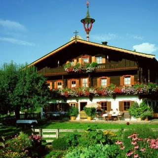 Austrian style house plans are superb