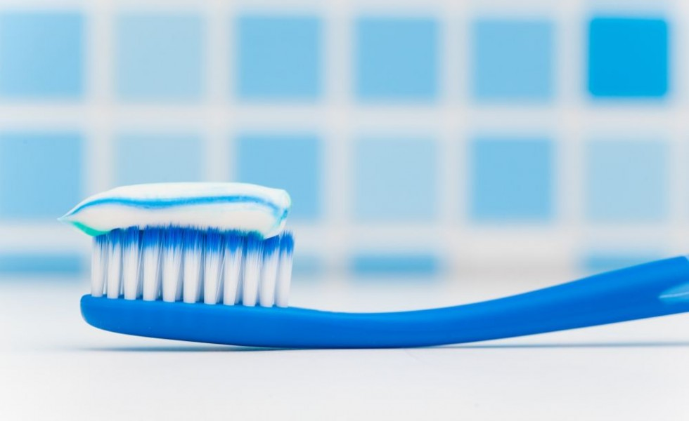 Interesting uses for toothpaste at home
