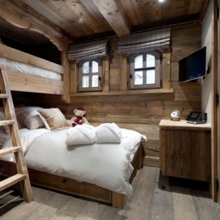 Best rustic interior design ideas for all
