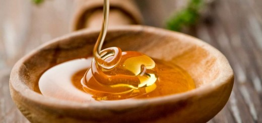 Benefits of Manuka honey in health