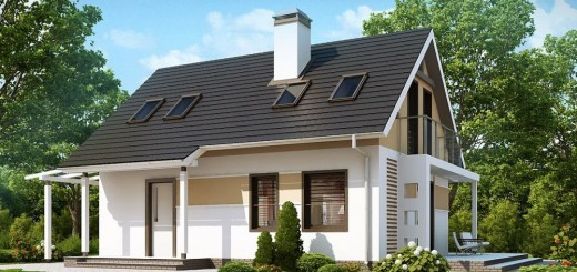 House plans that are cheap to build for the family