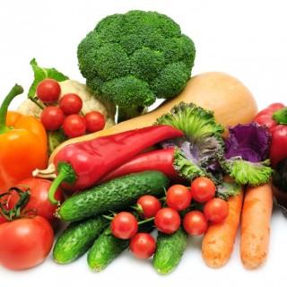 Myths about vegetables debunked