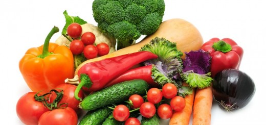 Myths about vegetables debunked