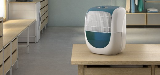 How to choose a dehumidifier easily