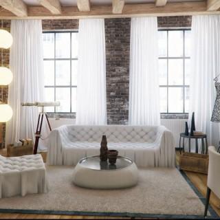 Classic style interior design ideas for all