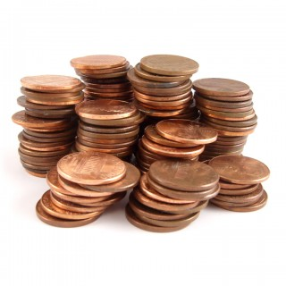 Incredible uses for copper pennies at home