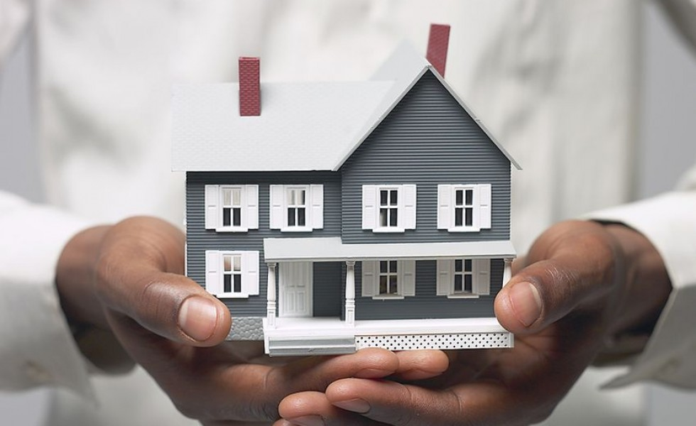 What to check before buying a house for a life