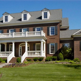 Three story house plans for all