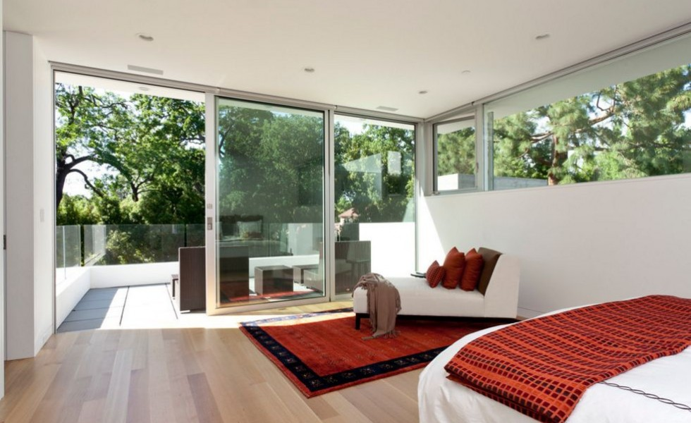 Kitchen, pantry and balcony sliding doors for home