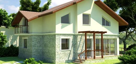 Small three bedroom house plans for all