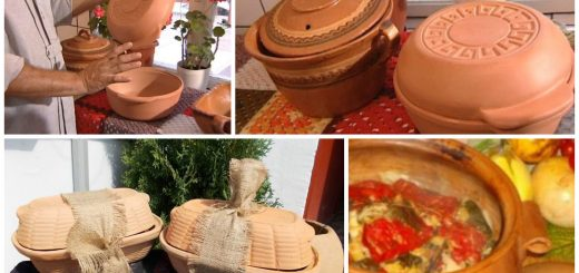 why you should start cooking in clay pots