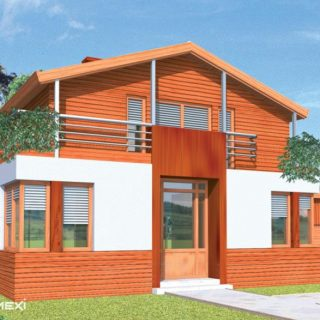house plans with gable roof