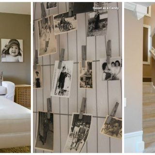 how to exhibit your photos