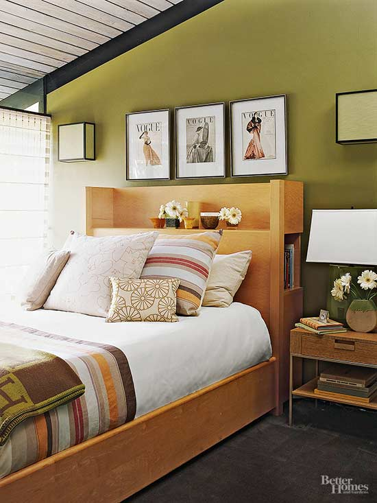 choosing bedroom colors how to match colors in your living and bedroom choosing 11124