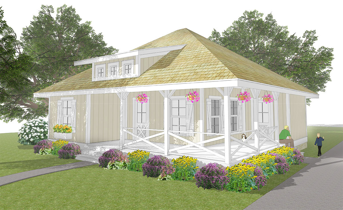 Small Beach Houses. Simple, Beautiful Designs For Your Dream ... on tiny fairy tale house plans, tiny gothic house plans, tiny shack house plans, tiny house plan books, tiny row house plans, tiny vintage house plans, tiny house floor plans, tiny italian house plans,