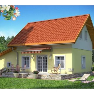 colorful house plans