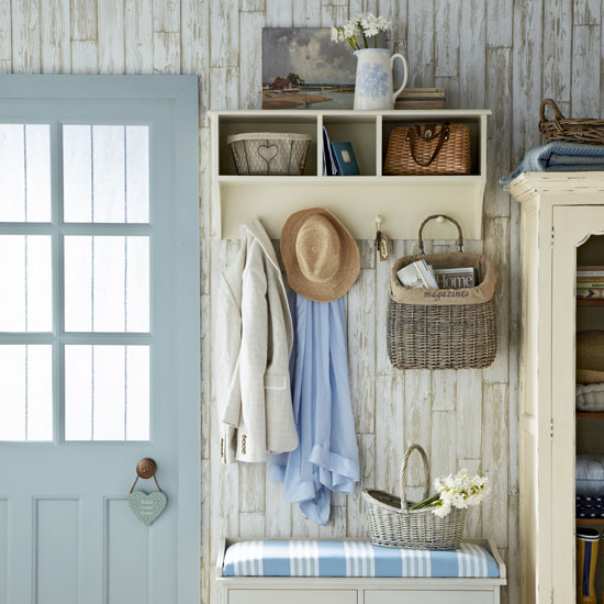 Entryway Ideas How To Decorate Your Entryway Houz Buzz