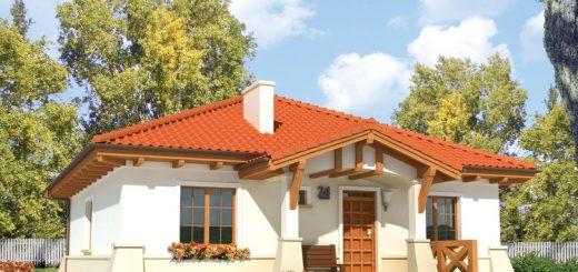 Houzbuz Com: U Shaped House Plans With Courtyard